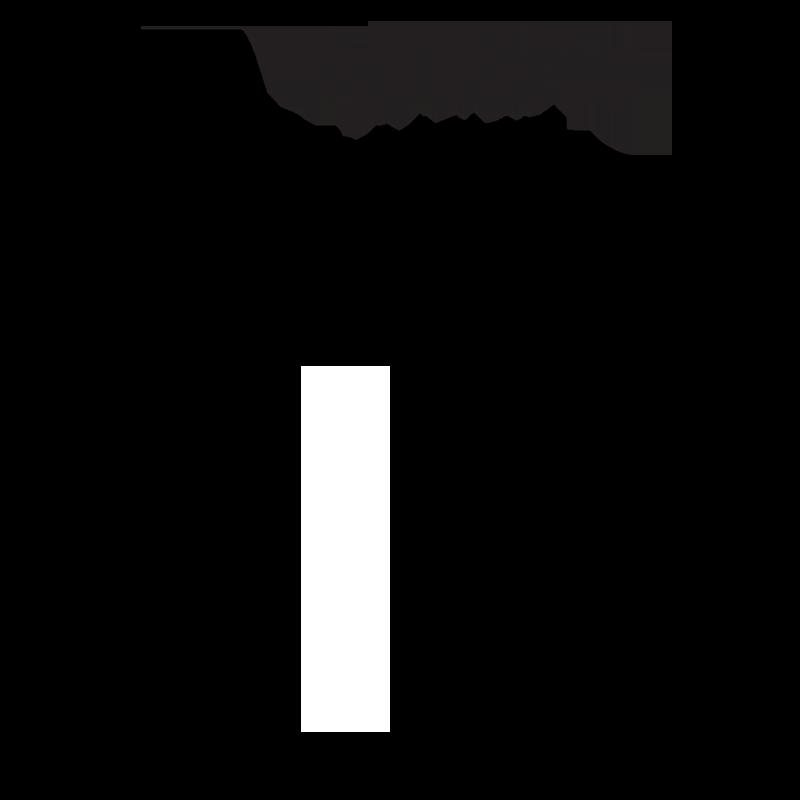 Vinilo De Pared Signos Del Zodiaco: Acuario ( - AZ Dibujos para colorear