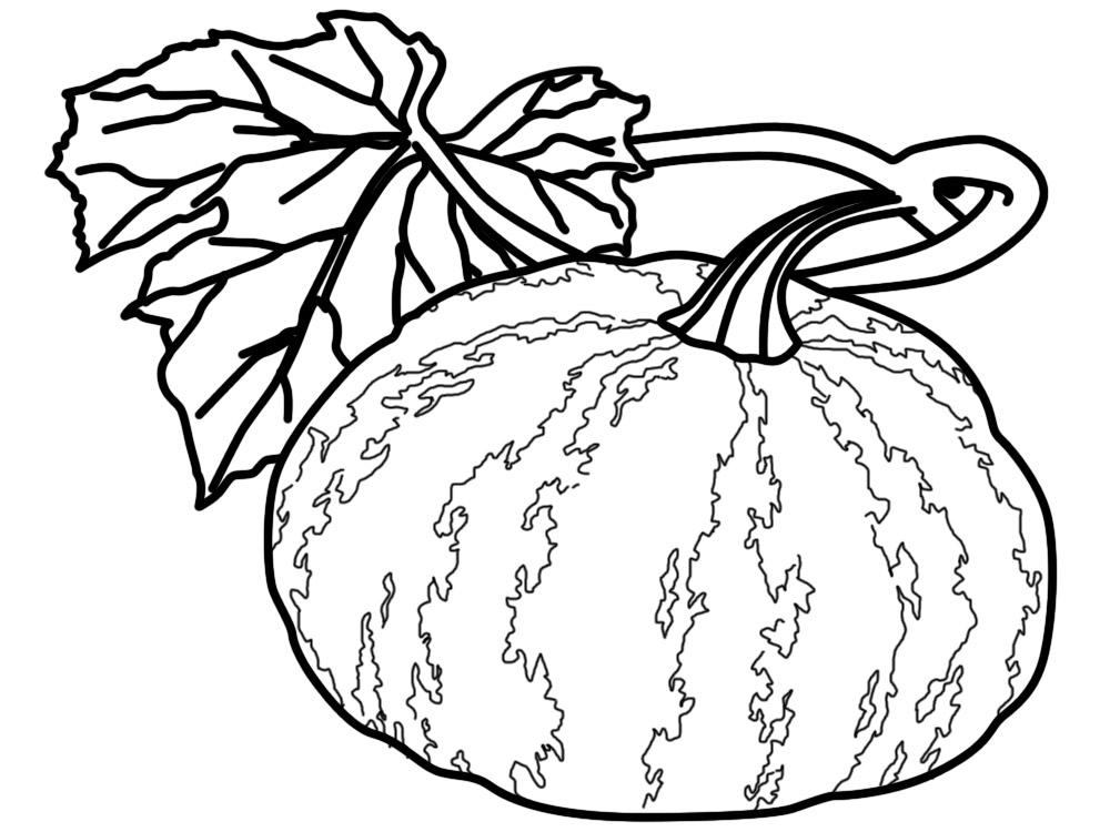 Frutas Y Verduras Para Colorear Az Dibujos Para Colorear