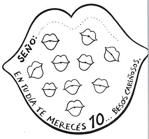 Tarjetas Dia Del Maestro | Manualidades Infantiles - AZ Dibujos para ...