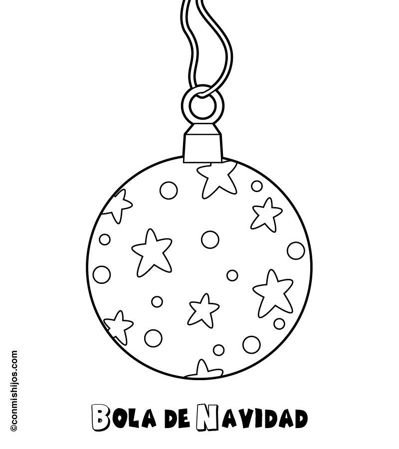 imagenes de barcelona imagenes navideas para colorear e imprimir