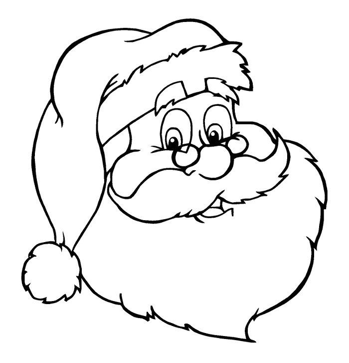 Adornos Para Colorear Navidad - AZ Dibujos para colorear