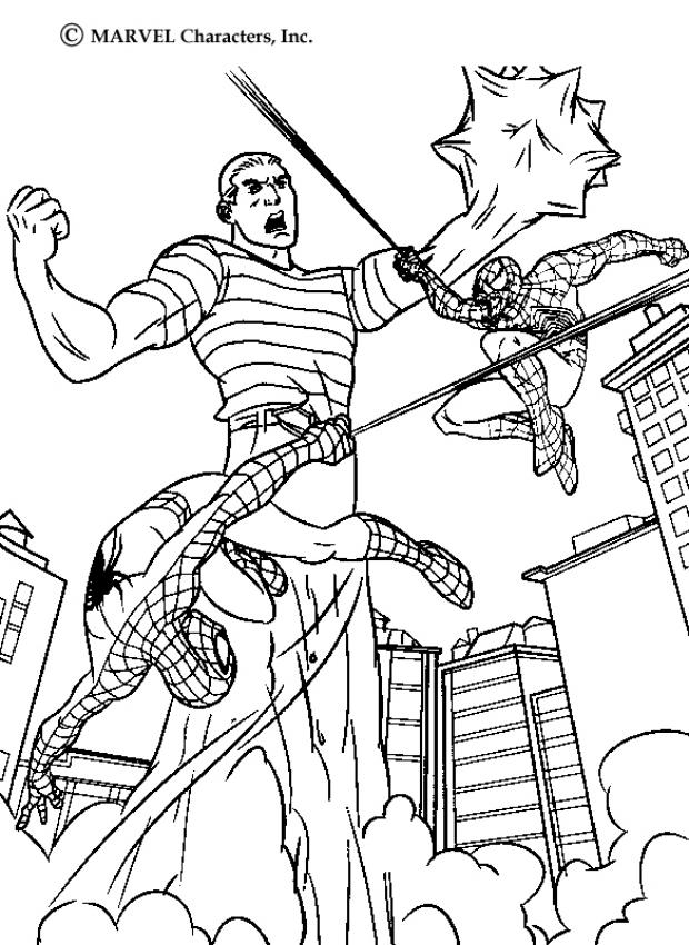 th?id=OIP.QhaFnpJIzbygBf6B6dicTgDaEs&pid=15.1 further spiderman coloring pages 1 on spiderman coloring pages moreover spiderman coloring pages 2 on spiderman coloring pages furthermore spiderman coloring pages 3 on spiderman coloring pages including spider man worksheets printable on spiderman coloring pages