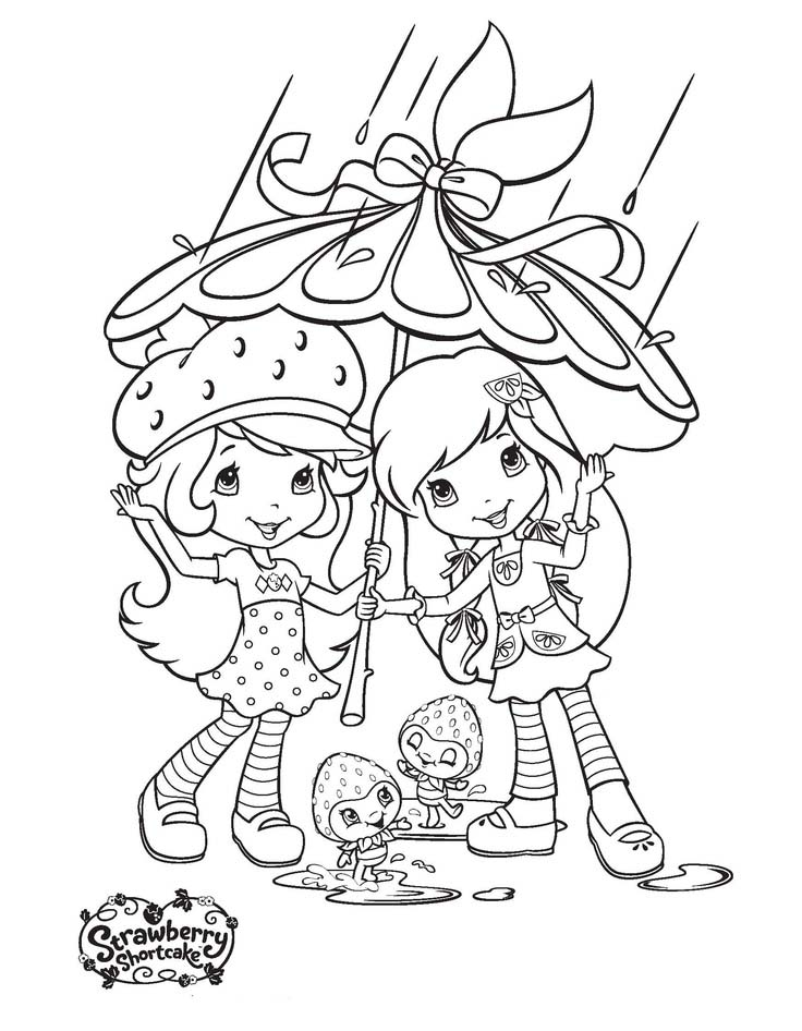 9diRo4Lcz besides adult coloring pages hearts on printable coloring pages for adults hearts along with printable coloring pages for adults hearts 2 on printable coloring pages for adults hearts as well as printable coloring pages for adults hearts 3 on printable coloring pages for adults hearts likewise printable coloring pages for adults hearts 4 on printable coloring pages for adults hearts