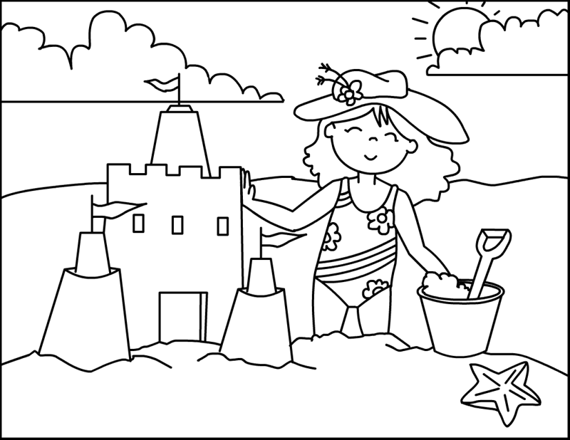 summer-coloring-page-for-kids.png