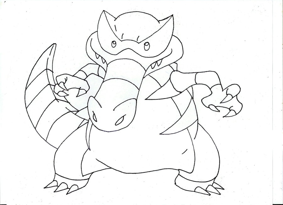 free coloring pages of pok mon charmander