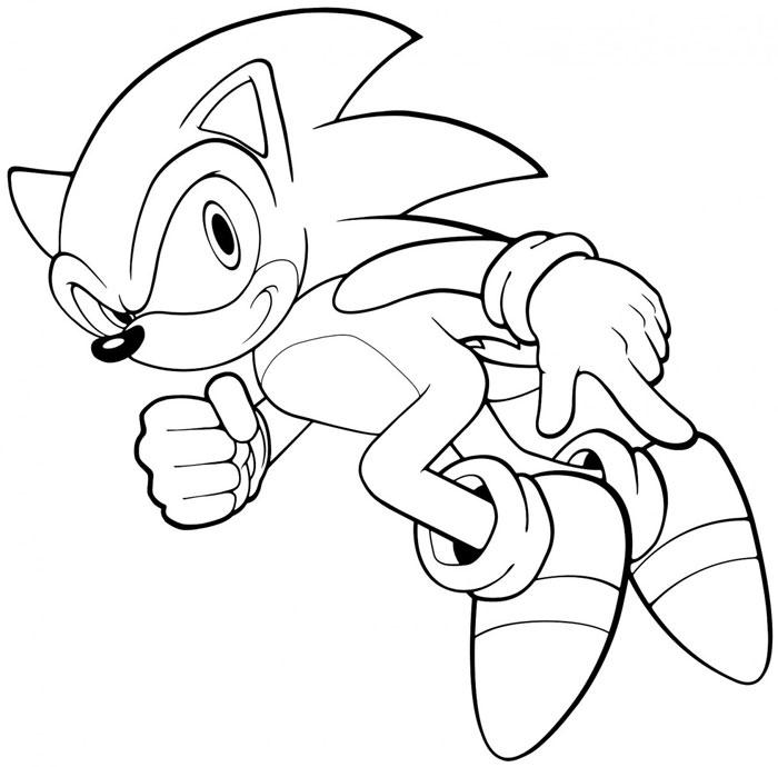 Worksheet. Dibujos Para Colorear De Sonic X  AZ Dibujos para colorear