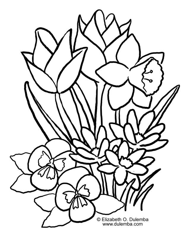 Dibujos Para Pintar En Tela E Imprimir Dibujos Para Pintar