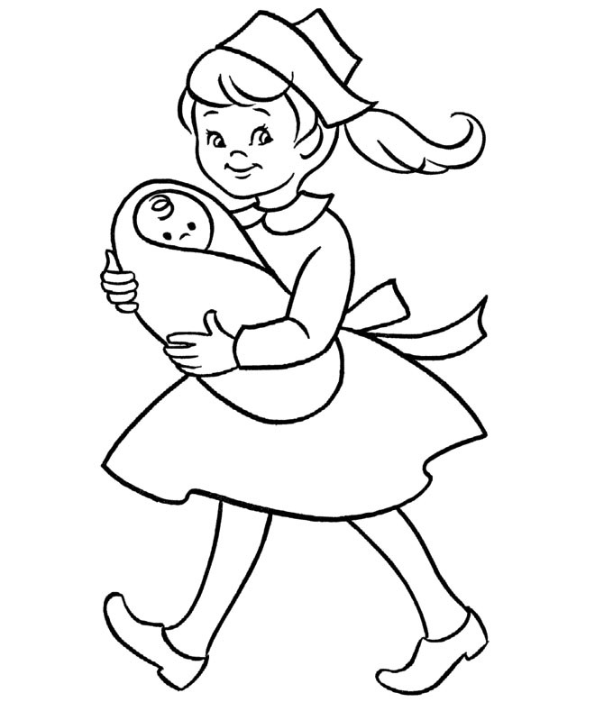 doctor day coloring pages nurses holding a shot of coloring for