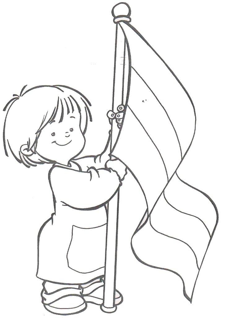 Bandera De Andalucia Para Colorear Az Dibujos Para Colorear