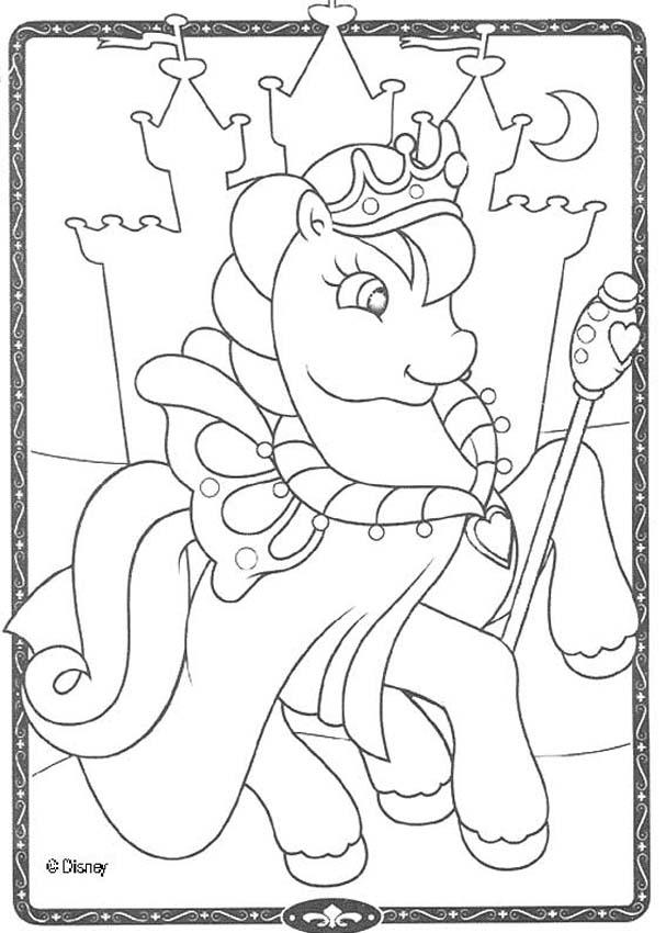 Pin Dibujos My Little Pony Pinkie Pie Para Colorear Tattoo ...