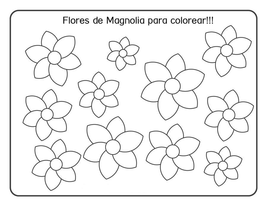 hex signs coloring pages - photo#30