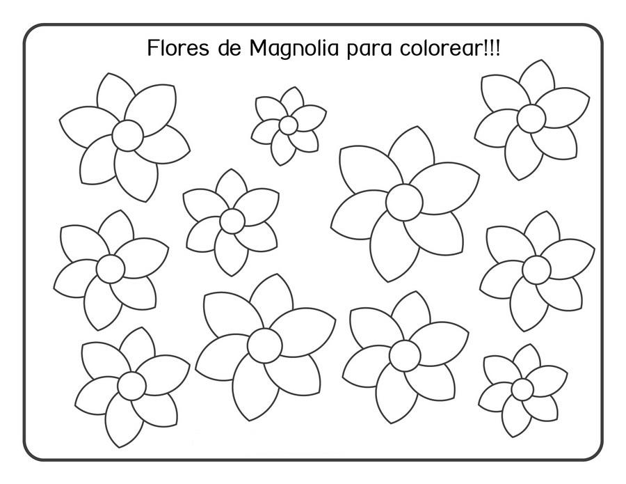 Dibujos Para Colorear Matematicas Az Dibujos Para Colorear