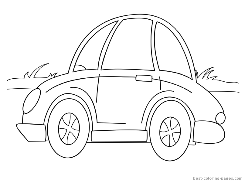 2012 March | Best Coloring Pages - Free coloring pages to print or ...