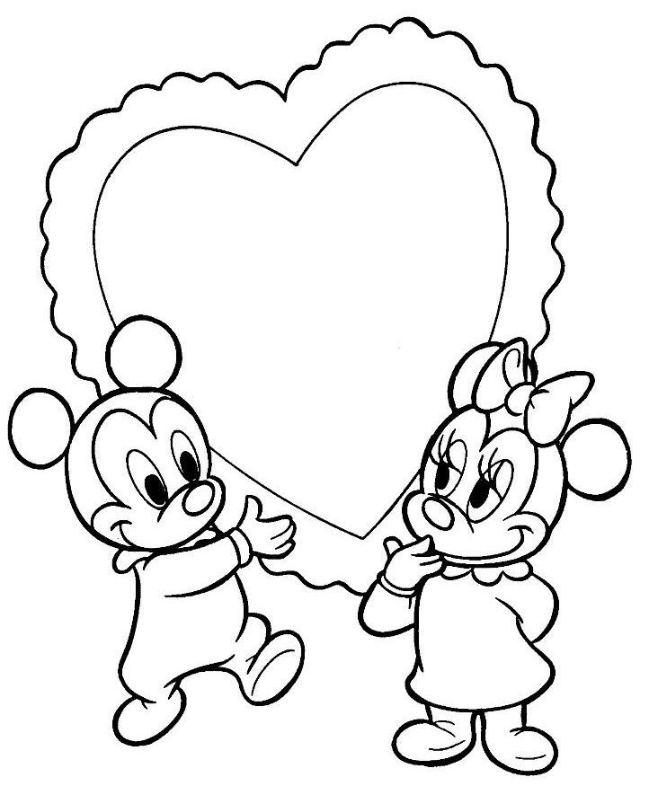 mickeymouse005.jpg