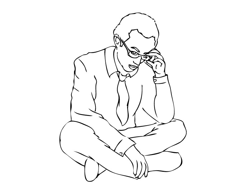 ross lynch coloring pages - photo#8