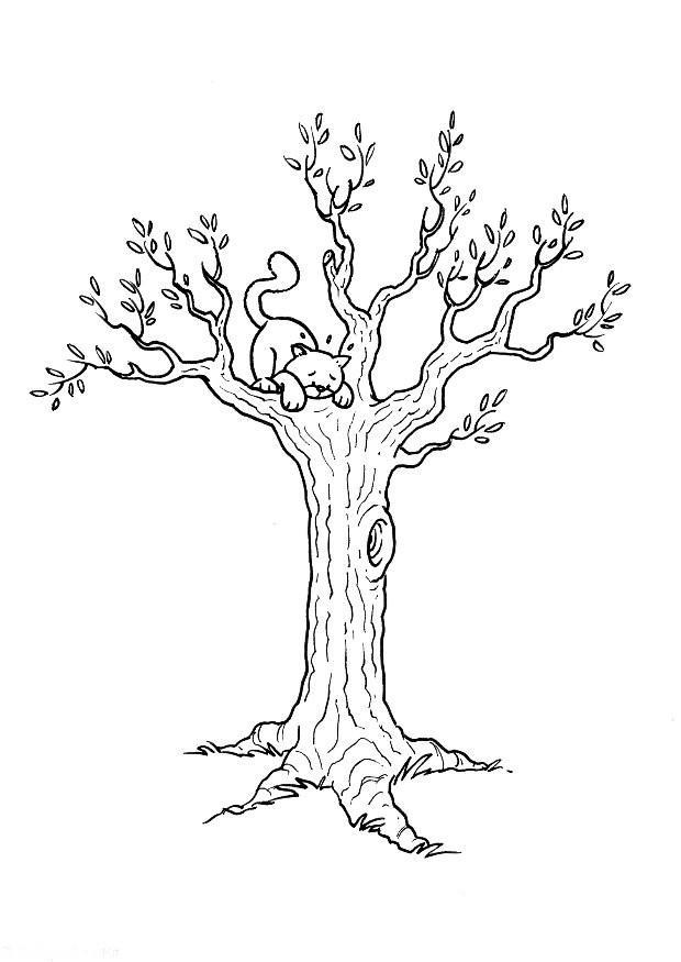 Arbol Genealogico Tattoo Page 2