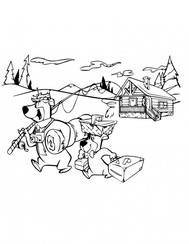 msn coloring pages - photo#20