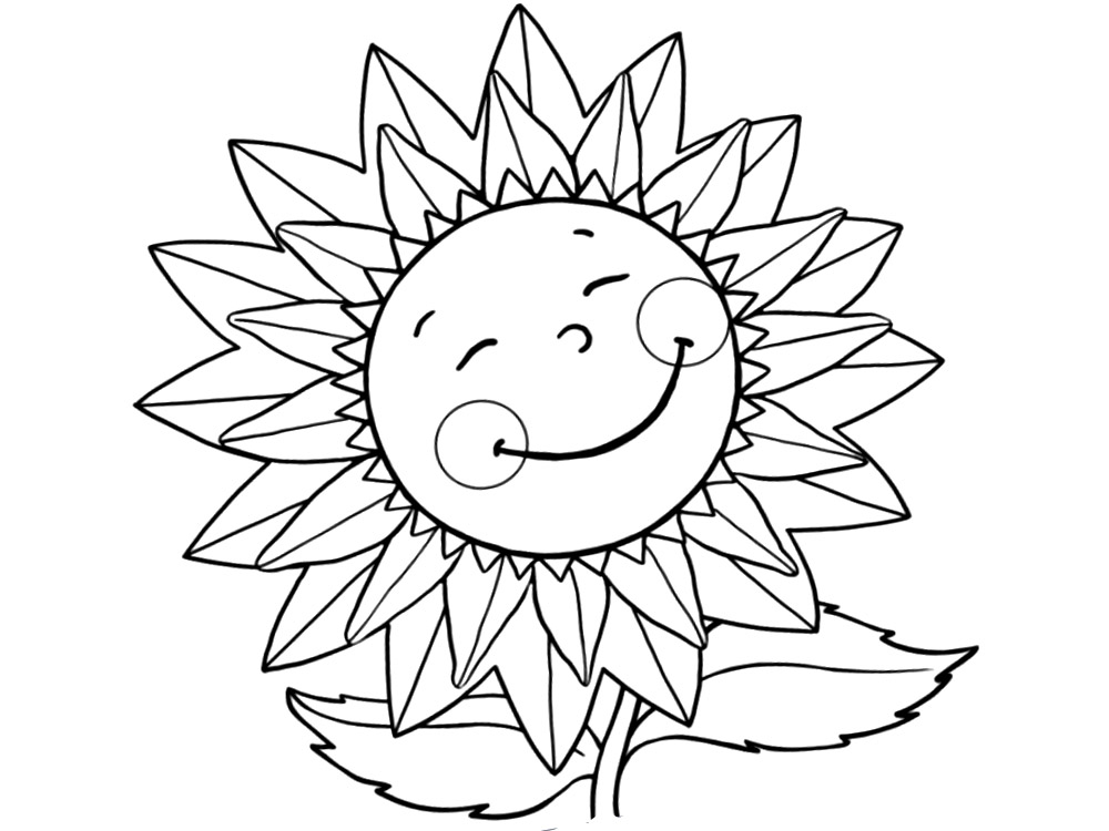 Paw patrol pumpkin stencil marshall colouring pages for - Dibujos juveniles ...