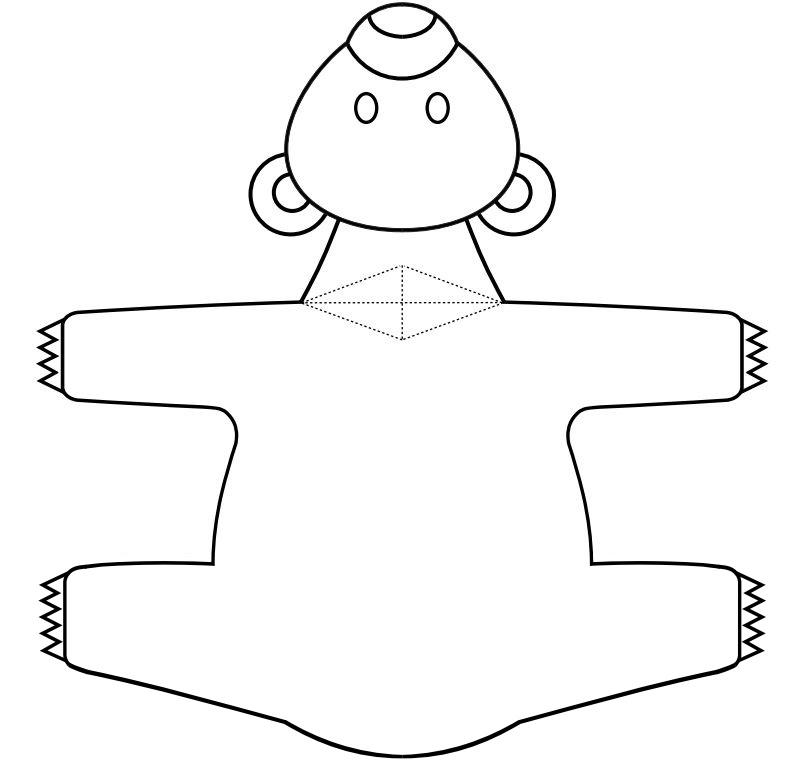 Excelente Páginas Para Colorear 3d Para Niños Ilustración - Dibujos ...