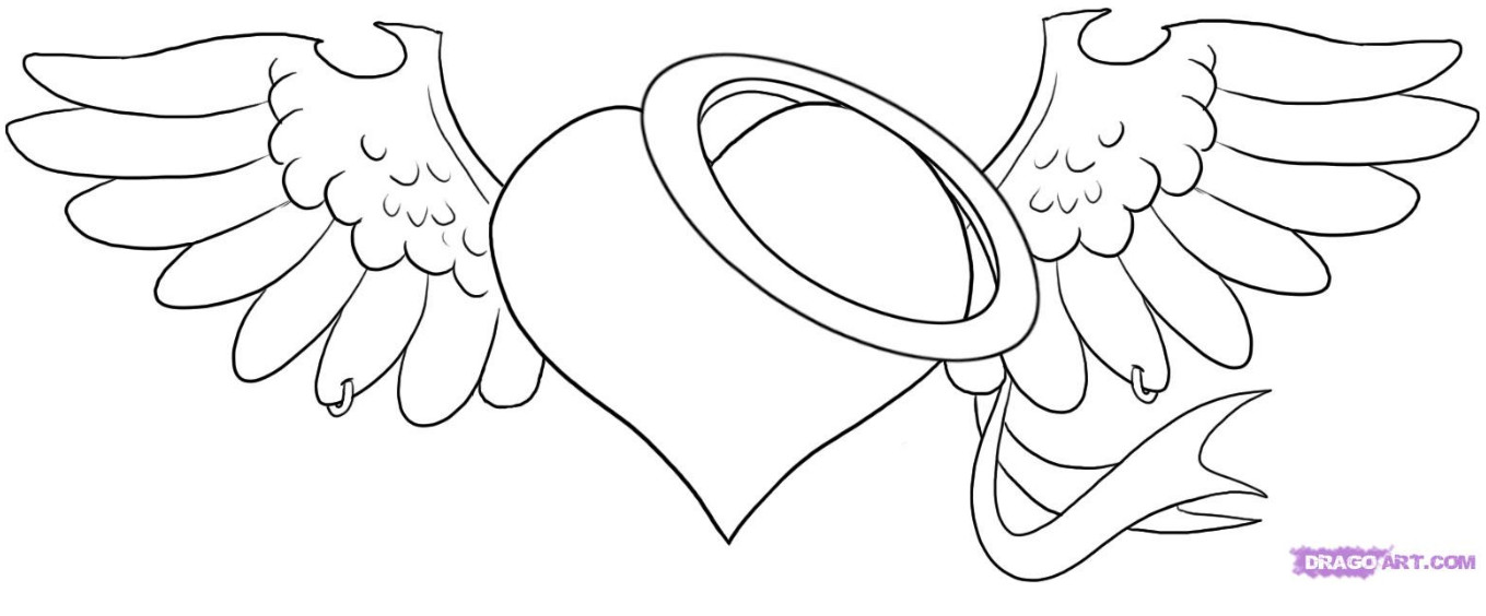 Graffiti Flower Colouring Pages page 3  AZ Dibujos para colorear