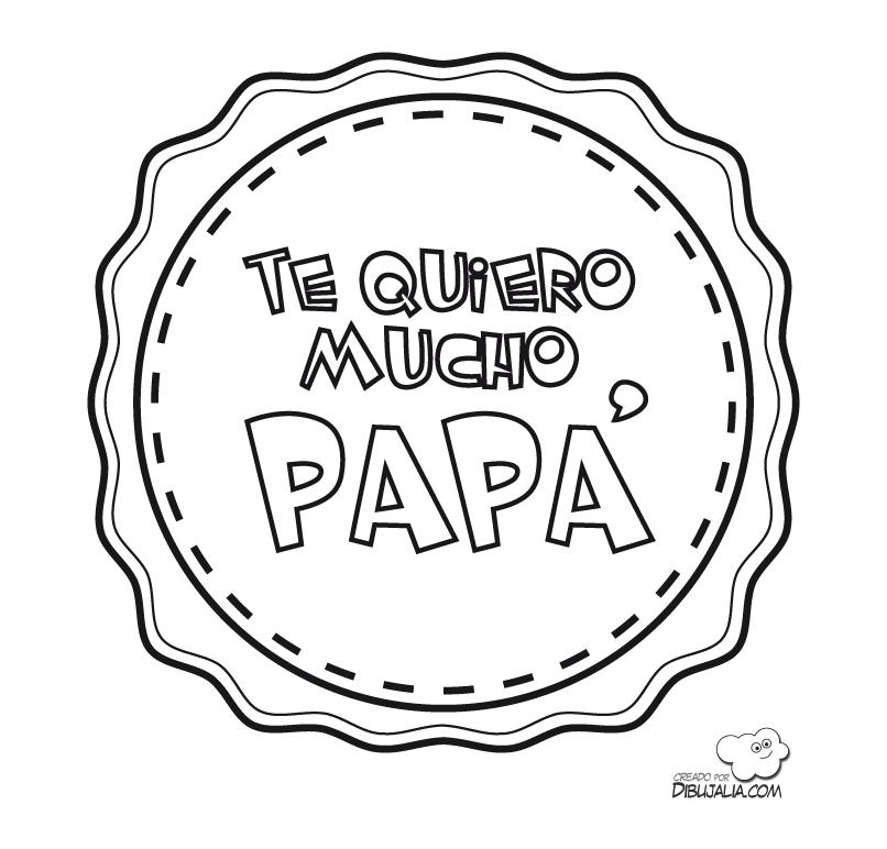 Dibujos Para El DIA Del Papa