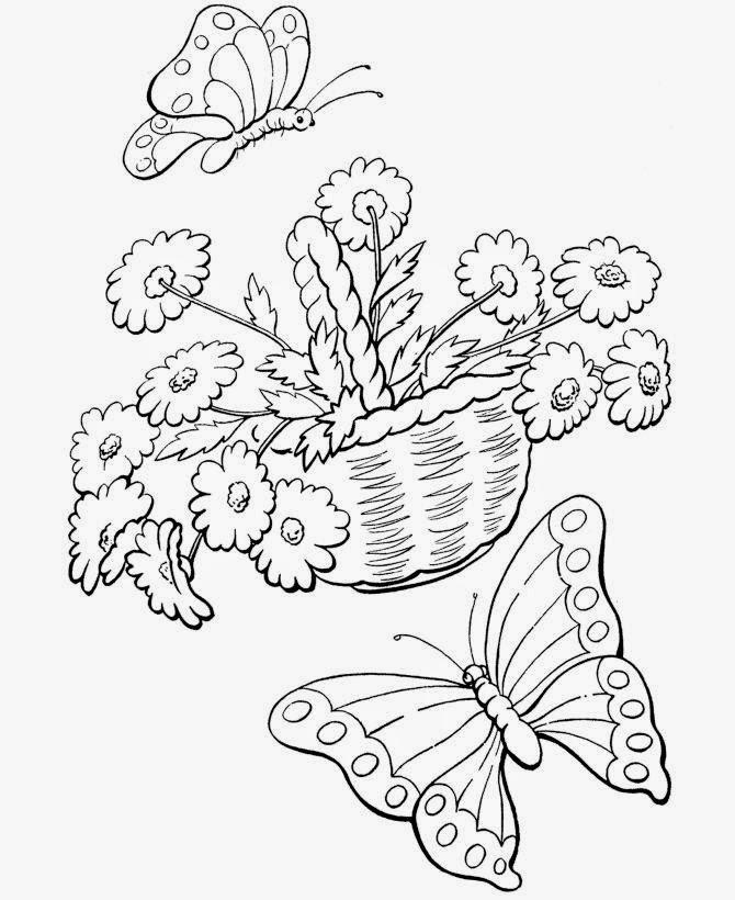Chery | Frases De Motivacion | Página 9 - AZ Dibujos para colorear