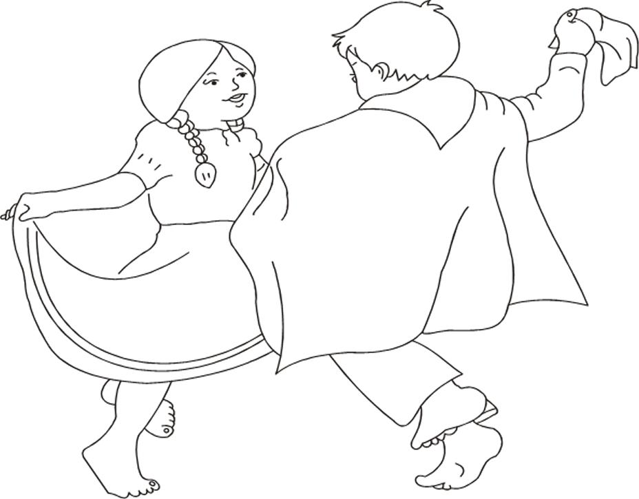 Pintura Para Niños De Primaria Az Dibujos Para Colorear