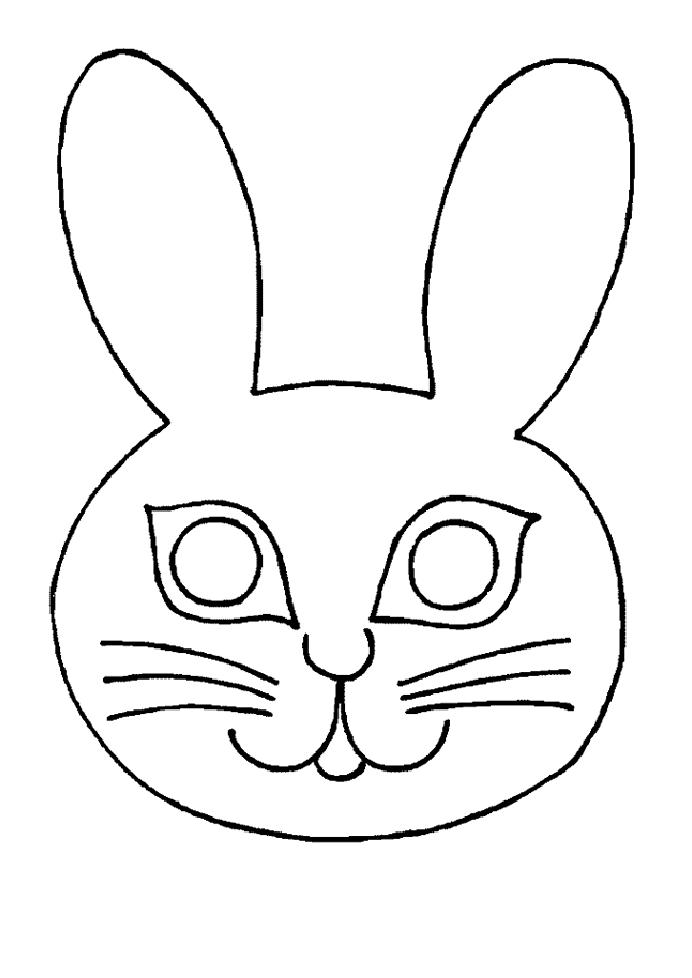 Dibujos De Animales Infantiles   AZ Dibujos para colorear