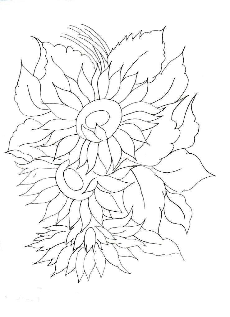 Plantillas De Dibujos Para Pintar En Tela Az Dibujos Para