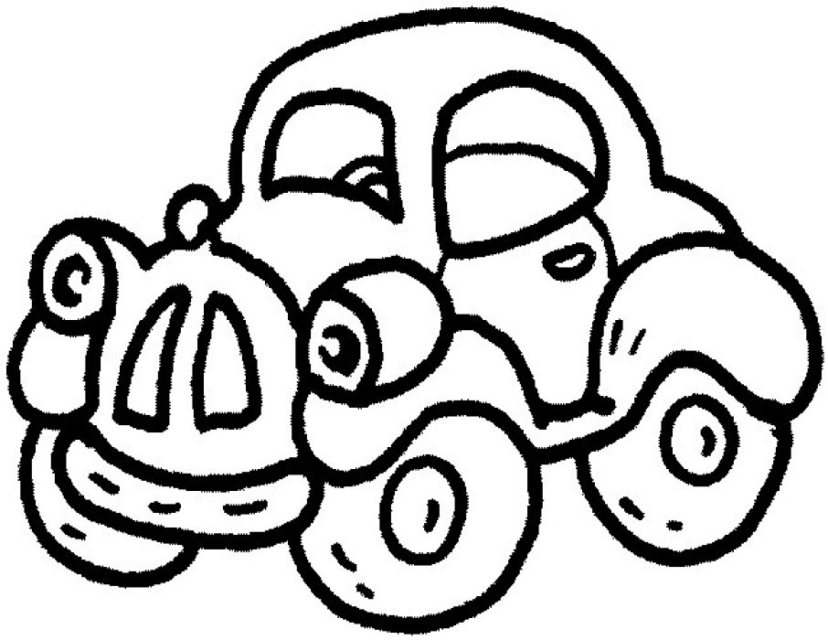 Sport Cars Coloring Pages | Best Sports Car In The World