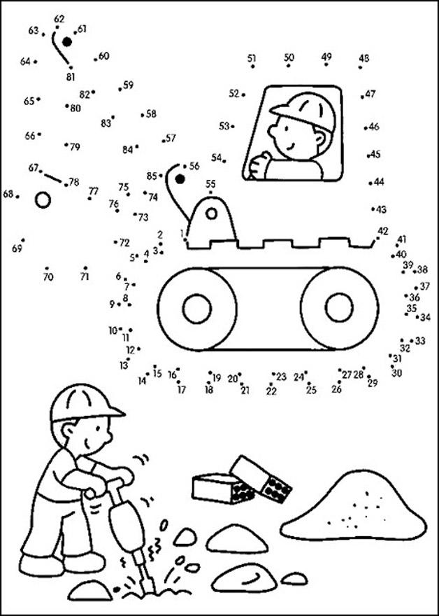 Dibujos Juegos Infantiles Az Dibujos Para Colorear