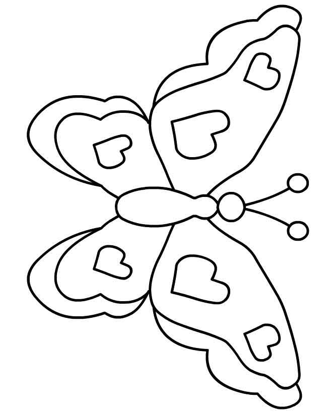 Flores Para Imprimir Gratis - AZ Dibujos para colorear