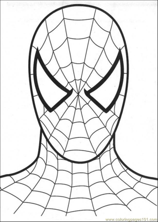 coloring papers to print other kids coloring pages printable - Colouring Papers