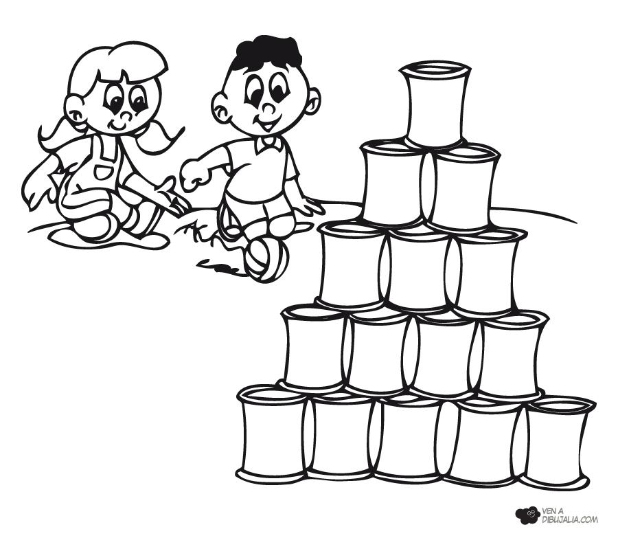 Perfecto Jugar Juegos De Colorear En Línea Ornamento - Dibujos Para ...