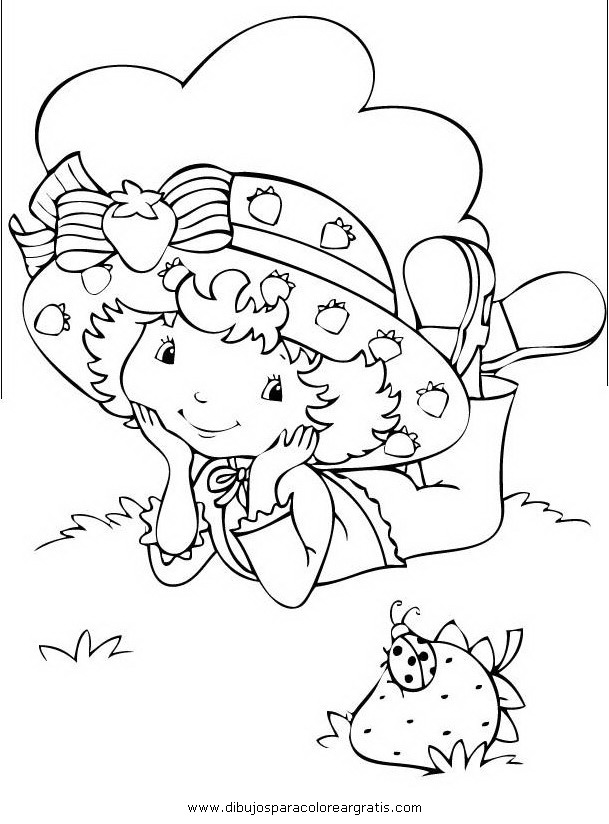 para haahoos Colouring Pages (page 3)