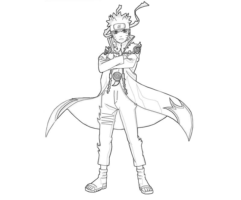Dmca Bible Naruto Coloring Pages 600 X 488 182 Kb Jpeg | Fashion ...