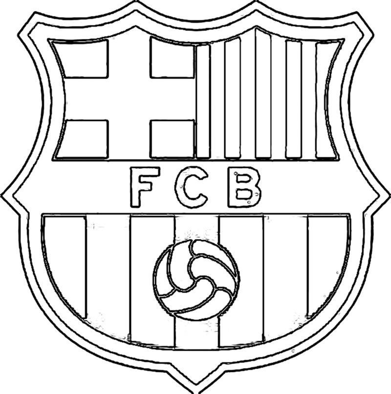 Futbol Club Barcelona Rf Jpg Tattoo Tattoos In Lists For Pinterest