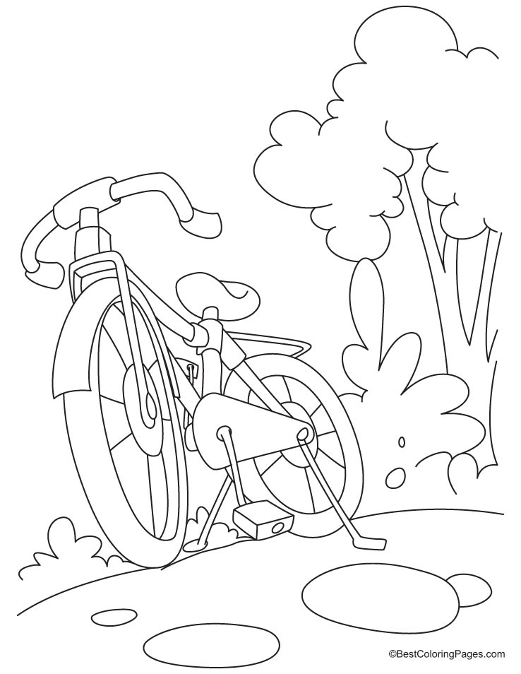 coloring pages for sales - photo #15
