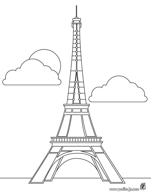 Paisajes Faciles de Dibujar a Lapiz Paisajes Faciles de Dibujar a