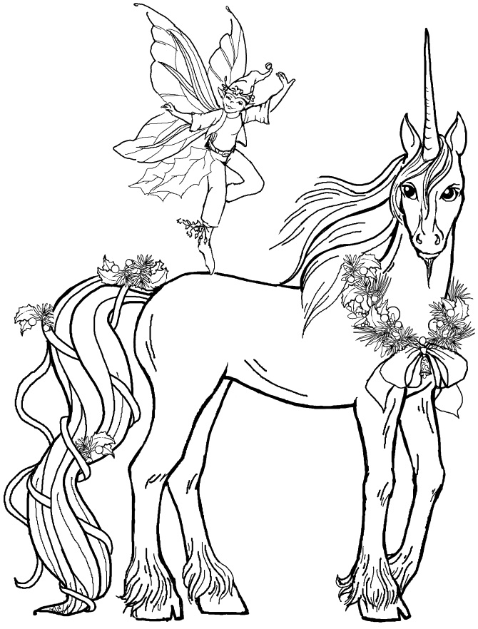 th?id=OIP.wu86AQLJWj6rcF2AiLSQnwDjEs&pid=15.1 furthermore fairy and unicorn coloring pages for adults 1 on fairy and unicorn coloring pages for adults additionally fairy and unicorn coloring pages for adults 2 on fairy and unicorn coloring pages for adults additionally fairy and unicorn coloring pages for adults 3 on fairy and unicorn coloring pages for adults also fairy and unicorn coloring pages for adults 4 on fairy and unicorn coloring pages for adults