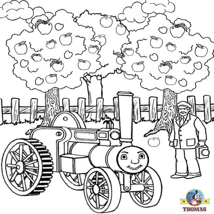 Free Coloring Pages To Color Online For Kids | Printable Coloring ...