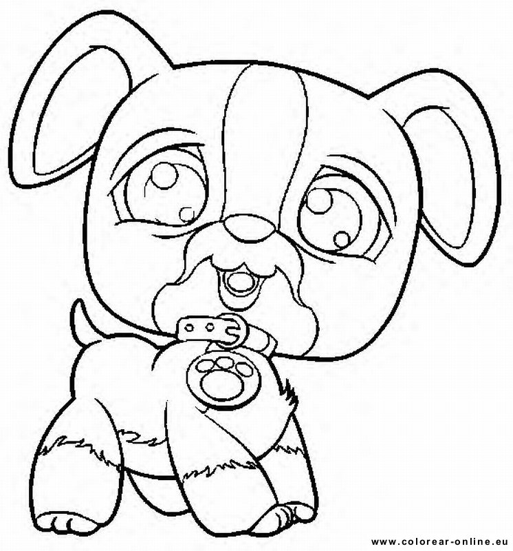 graffitis de lps Colouring Pages