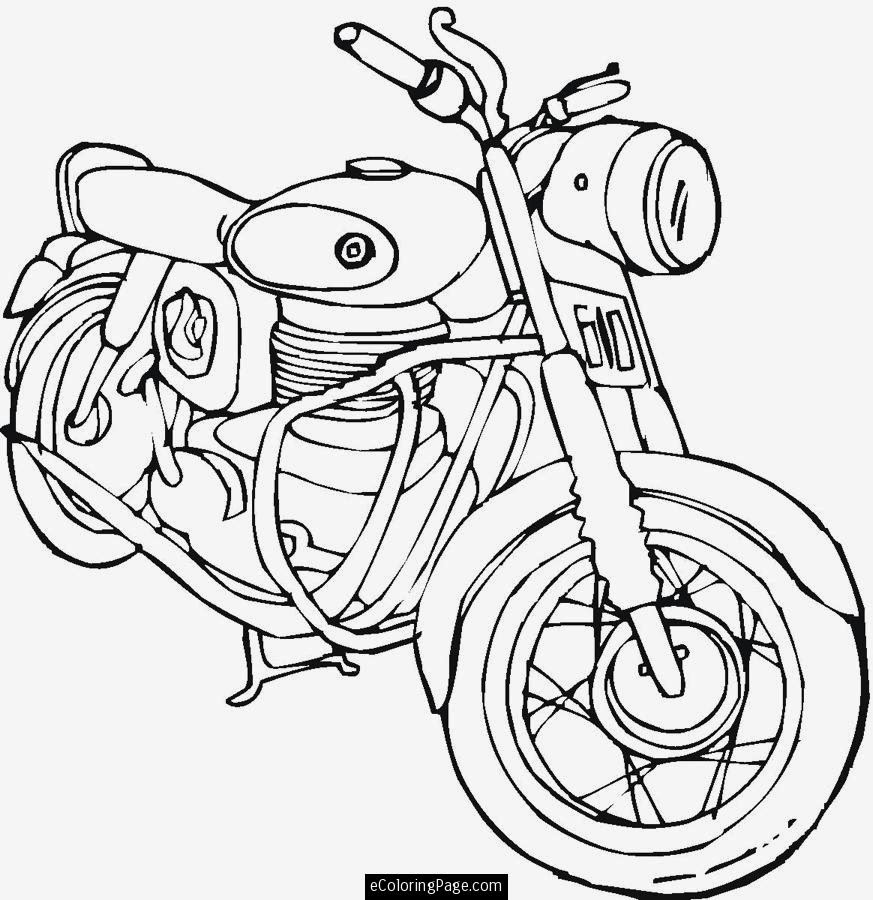 Johnny Test Coloring Pages | Coloring Pages - AZ Dibujos para colorear