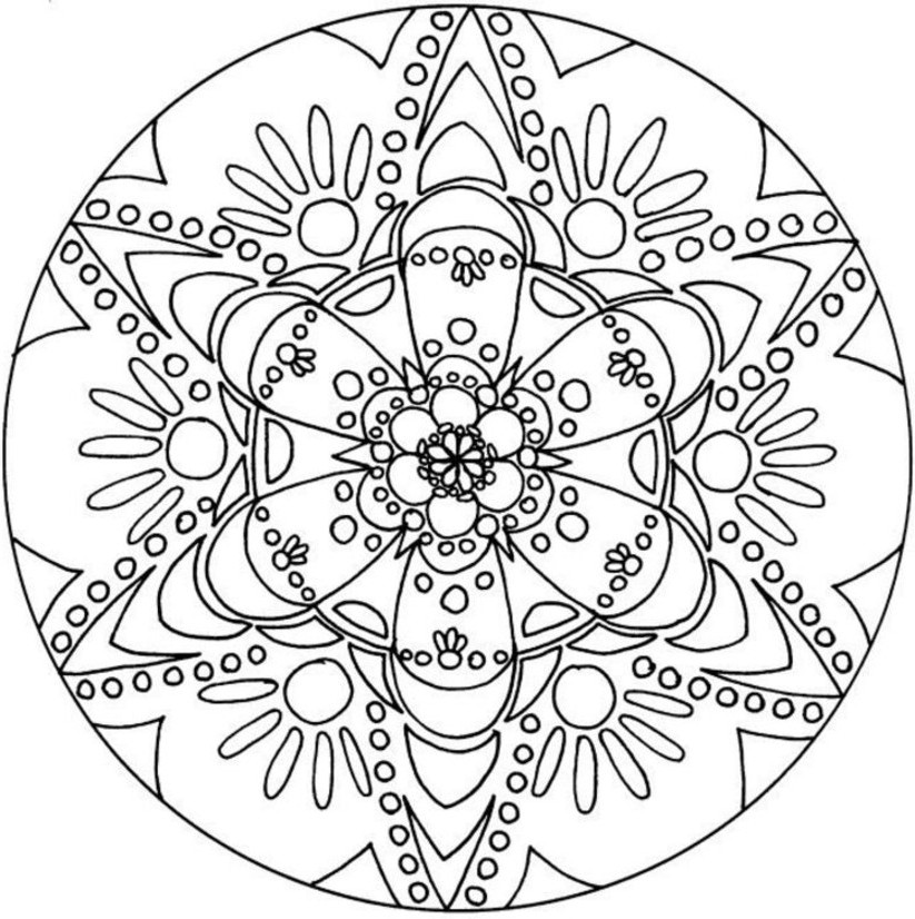 Cool pictures to print and color | coloring pages for kids ...